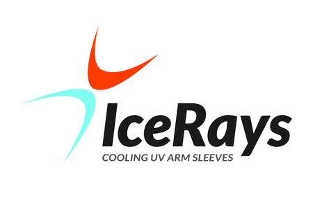IceRays Sunsleeves